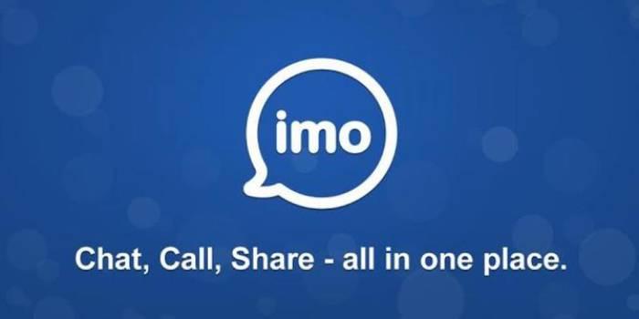 Aplikasi panggilan video terbaik di smartphone IMO