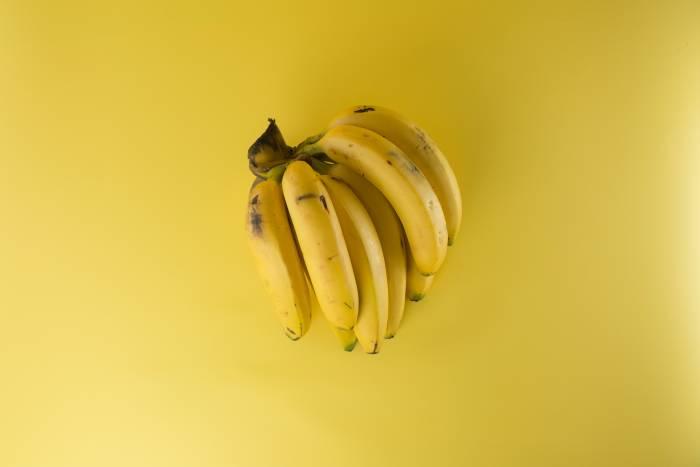 pisang cegah lambung