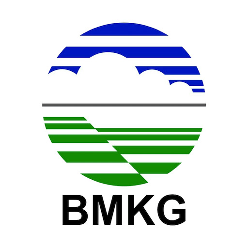 Aplikasi ramalan cuaca terbaik di smartphone Info BMKG