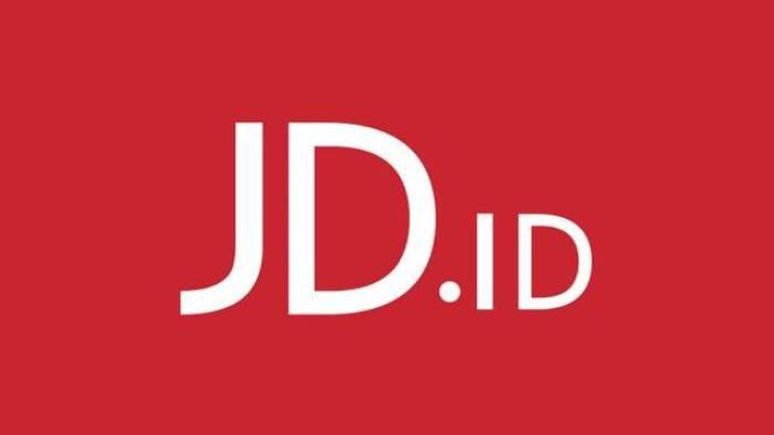 Belanja online melalui e-commerce JD ID