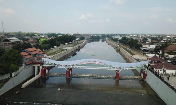 5 Daerah Tujuan Mudik Tertinggi di Indonesia