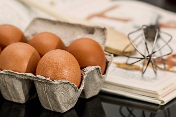 Menu Buka Puasa Hari Ini: Chicken Cordon Bleu Simpel Anti Ribet