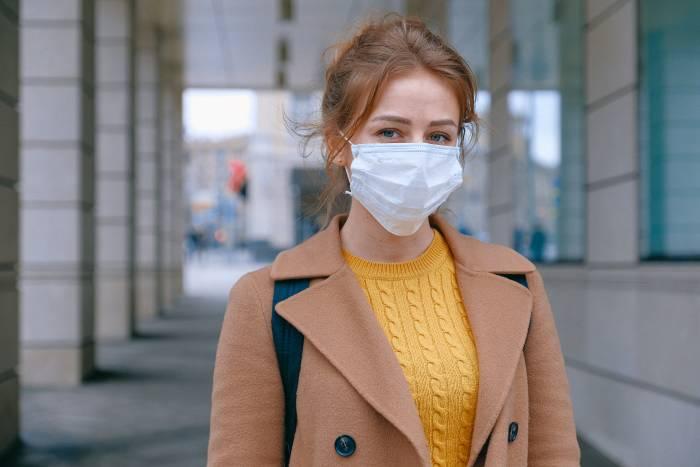Saat Harus ke Rumah Sakit di Tengah Pandemi Virus Corona, Ini Persiapannya