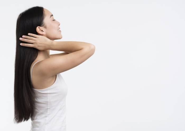 Agar Rambut Sehat Berkilau, Lakukan 4 Hal Ini Setelah Keramas