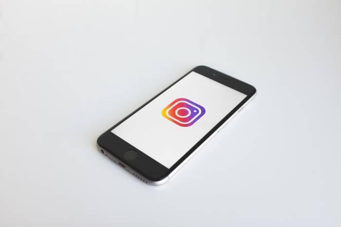 cara download foto di Instagram dari browser