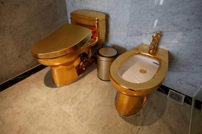hotel emas vietnam