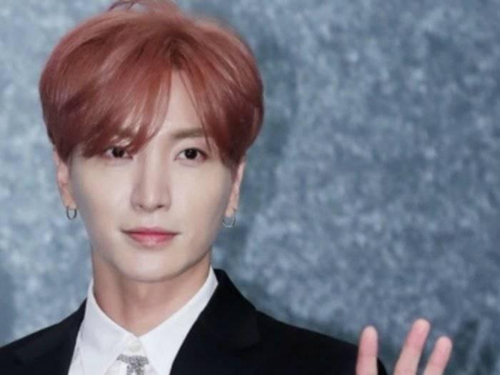 Leetuk Super Junior (KOREABOO)