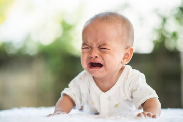 Mengenal Brexting dan Efek Buruknya untuk Bayi
