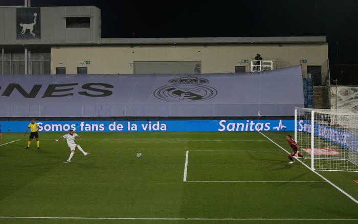 Real Madrid vs Alaves, Real Madrid, Alaves, klasemen liga spanyol, liga spanyol, barcelona