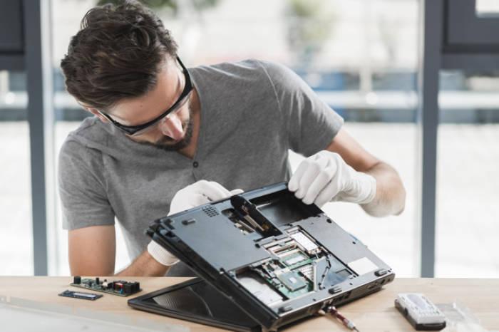 fungsi hardware atau perangkat keras komputer secara umum