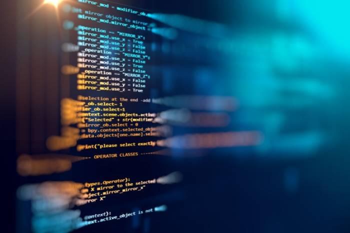 fungsi software atau perangkat lunak komputer
