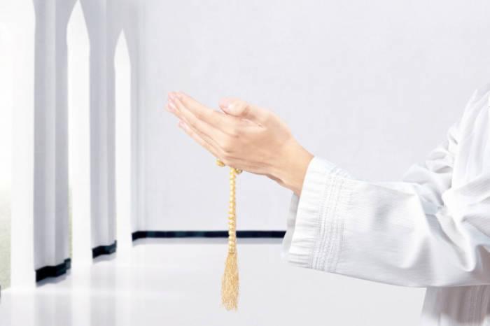 Makna Idul Adha bagi umat Islam mendekatkan diri kepada Allah