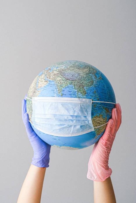 5 Tips Sehat Menginap di Hotel di Masa Pandemi Corona