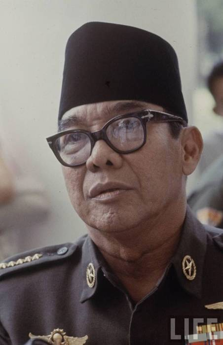 Beredar Foto Foto Bung Karno Berwarna Dan Cerah Tahun 1960 An Kok Bisa Indozone Id