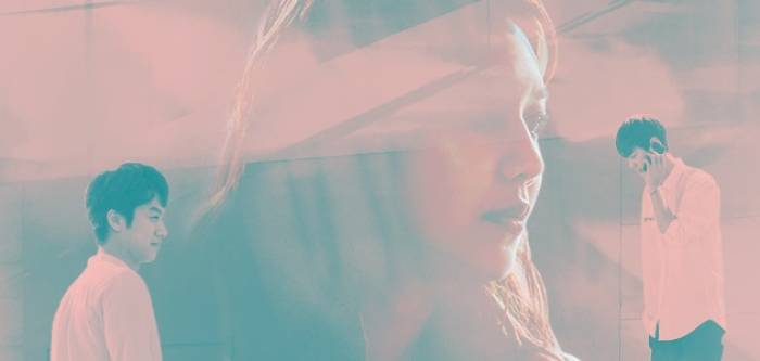 Film yang dibintangi Soo Young