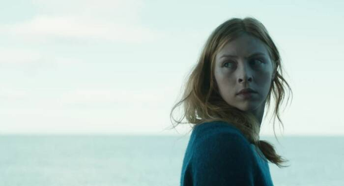 Sea Fever (2019). (Bright Moving Pictures)