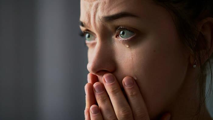 cara mengendalikan emosi